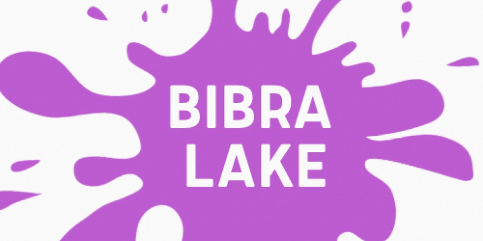 Messy Mat Bibra Lake - The Very Hungry Caterpillar