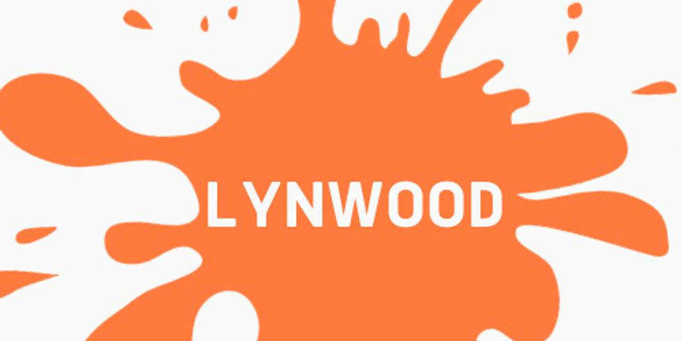Messy Mat Lynwood - COCOMELON