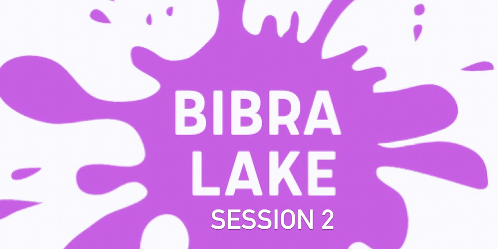 Messy Mat Bibra Lake - The Very Hungry Caterpillar 2