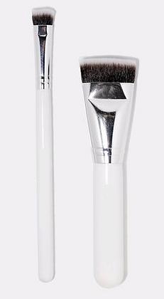 Contour Brush Set Duo
