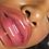 Thumbnail: Collagen Lip Mask