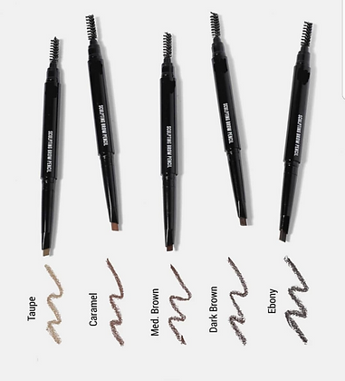 The Lash Lady - Eyebrow Pencils