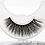 Thumbnail: Moonlight Lashes with Case