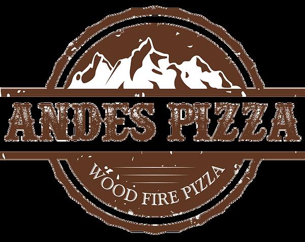 Andes Pizza | Wood Fire Pizza Sacramento California