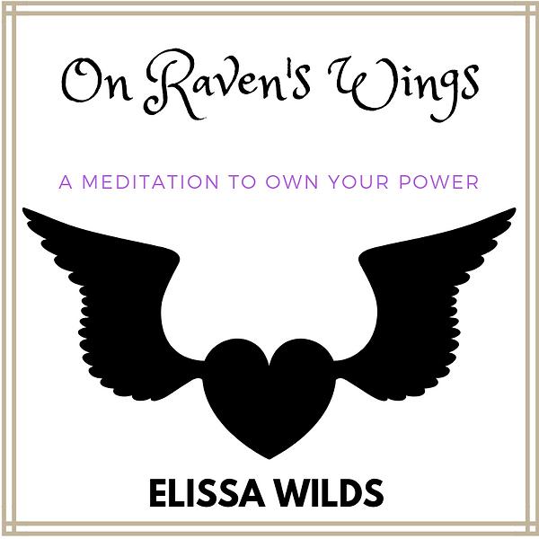 ravens wings meditation art.png