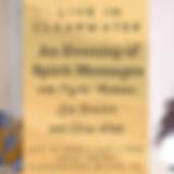Lisa and Elissa Eventbrite banner.png