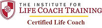 Certified Life Coach - Elissa Wilds