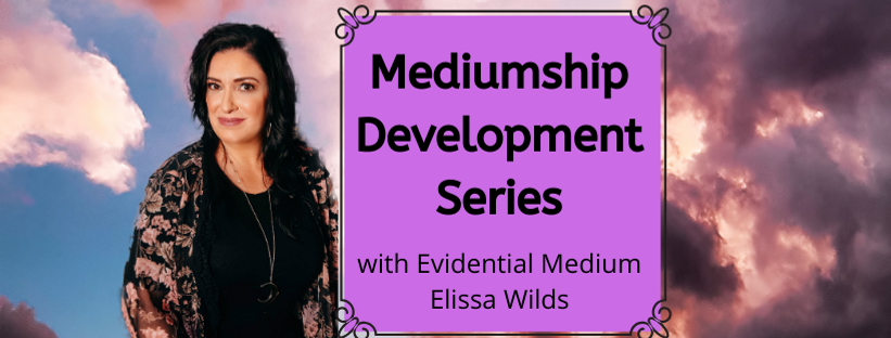 Mediumship Development Series (1).png