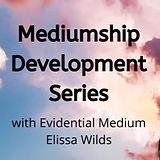 Mediumship%20Development%20Series_edited