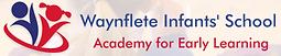 Waynflete School Brackley IT Support