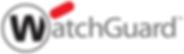Watchguard Network Security