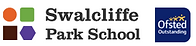 Swalcliffe Park School IT Support Banbury