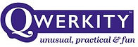 Qwerkity IT Support Banbury