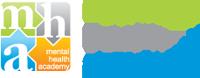 MHA logo-header.png
