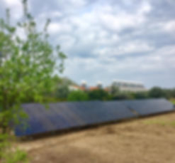 SOLAR PANEL 4.jpg