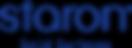 logo_staron.png