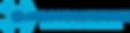 Musk Chamber logo.png