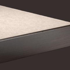 3mm-PVC-3P-Flat.jpg