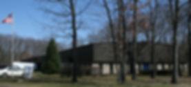 HFI 2.jpg