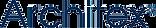 logo_architex.png