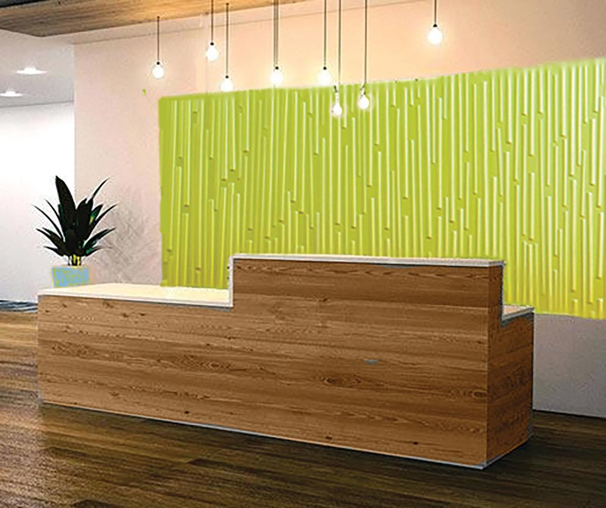 wood reception.jpg