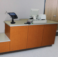 blaines desk 2.jpg
