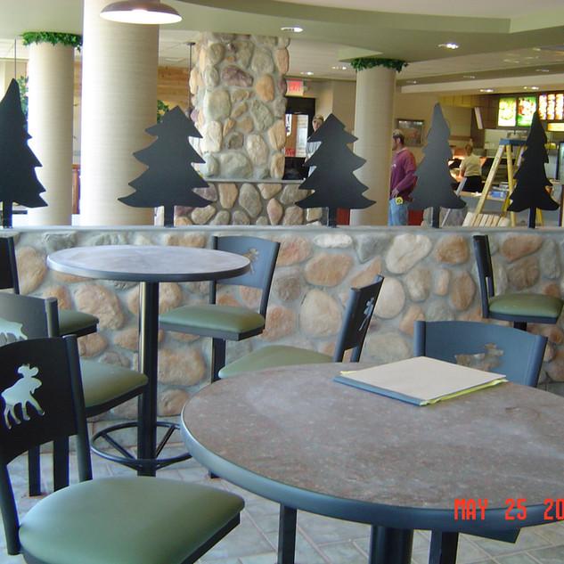 Reed City McDonalds 005.jpg