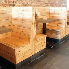 wood seating.jpg