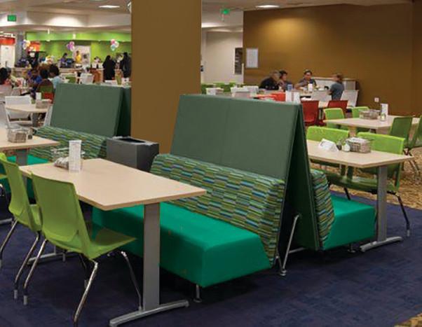 cafeteria seating.jpg