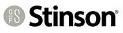 cfstinson logo.png