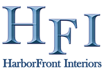 hfi logo.png