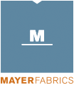 Mayer-Fabrics.png