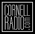 Cornell Radio logo.jpg