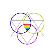 symbol white.png
