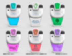 ColorWays_biovigil.png