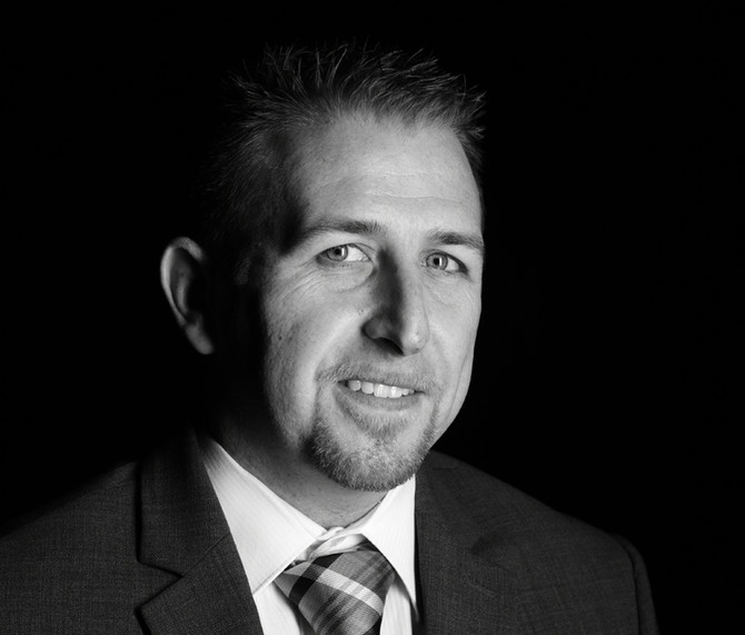 Crain's 40 under 40 Winner: Michael Forbes, 31- Product designer and licensing associate, The He