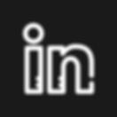 noun_linkedin_2051022.png