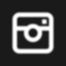 noun_instagram_304156.png