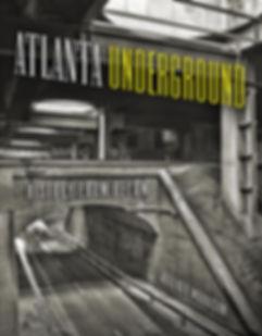 Atlanta Underground_Cover.jpg