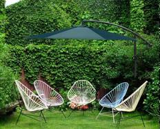 KD Acapulco Chair &  Steel off set umbrella.png