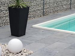 csm_Dalle-Blaustein-Azur-en-pierre-calcaire-tambourinee004_59a735ad17