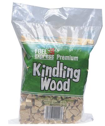 KINDLING WOOD