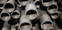 Rigid PVC