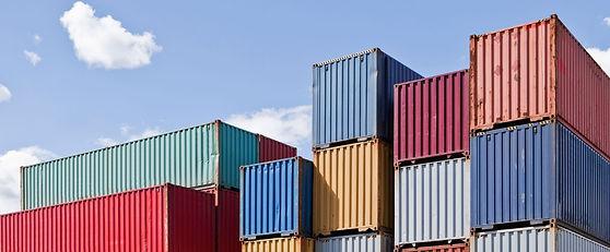 Import-Export-Management.jpg