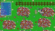 Knight's Quest RPG TDC Screenshots - Imgur (8).png