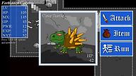 Knight's Quest RPG TDC Screenshots - Imgur (5).png