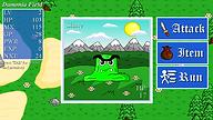 Knight's Quest RPG TDC Screenshots - Imgur (2).png