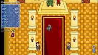 Knight's Quest RPG TDC Screenshots - Imgur.png