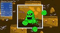 Knight's Quest RPG TDC Screenshots - Imgur (13).png