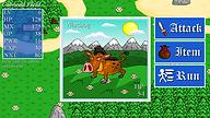 Knight's Quest RPG TDC Screenshots - Imgur (7).png
